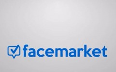 Plataforma Facemarket- Automação de Marketing No Facebook 100% Em Português